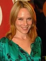 Amy Ryan- Seriesaddict